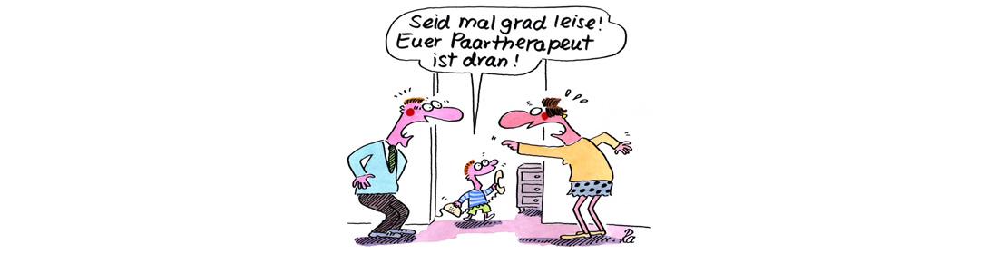 Paartherapeut