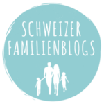 Logo Schweizer Familienblogs
